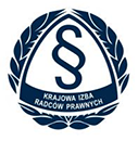 Krajowa Izba Radców Prawnych